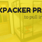 Backpacker Pranks to Pull in a Hostel