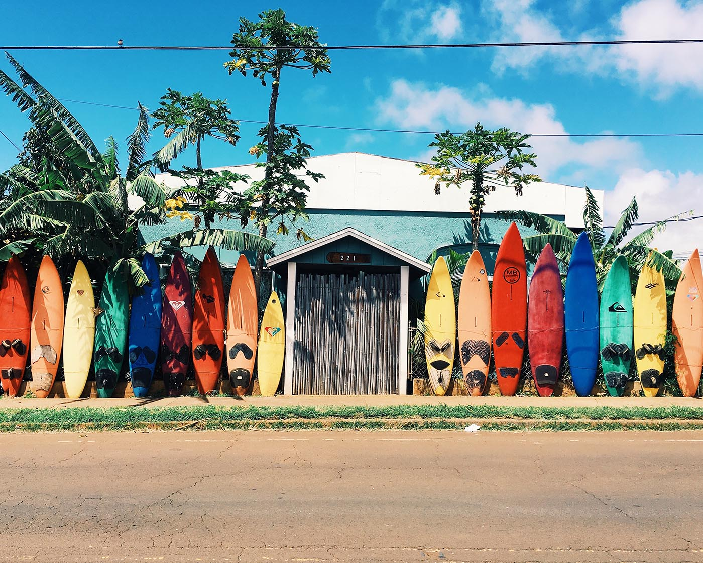 10 Types of Hostels You Might Stay at When Traveling - The Beach Hostel